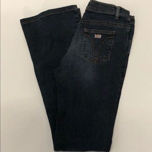Miss Sixty Jeans Basic Italy